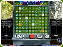 casino download game keno no online, online video gambling keno
